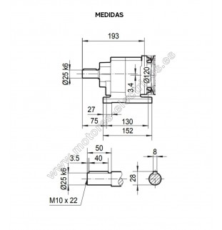 copy of REDUCTOR COAXIAL...