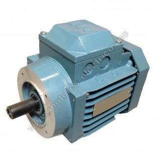 copy of MOTOR ELECTRICO ABB...