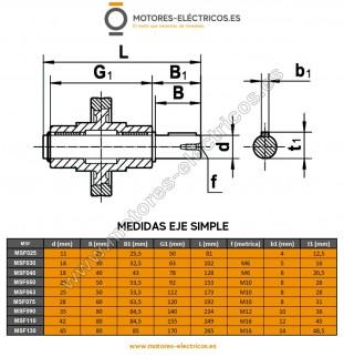 copy of EJE SIMPLE DE...