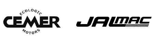 CEMER / JALMAC